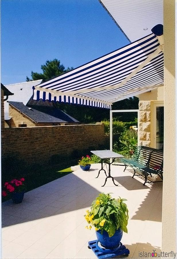 PrevNext & Awnings and Canopies manufacturer and supplier in Sri Lanka